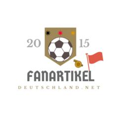 (c) Fanartikel-deutschland.net